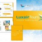 LuxairTours Agence Partenaire